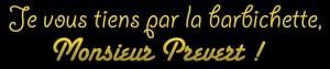 titre_prevert